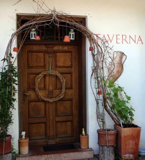 door entrance door wooden door