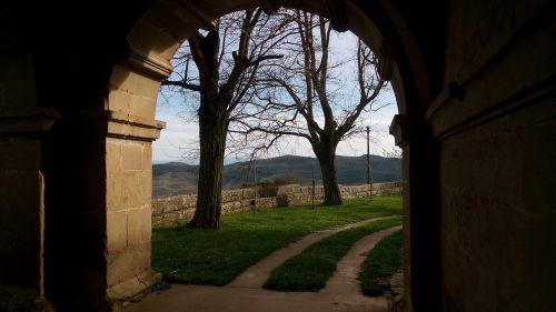 durys,lankas,kelias,įvestis,portalas,senas,akmuo,viduramžių,prieiga,architektūra,architektūra