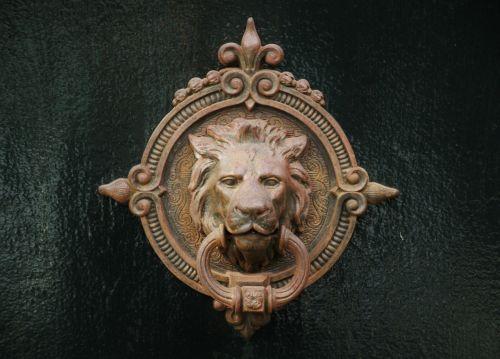 door handle door door lock