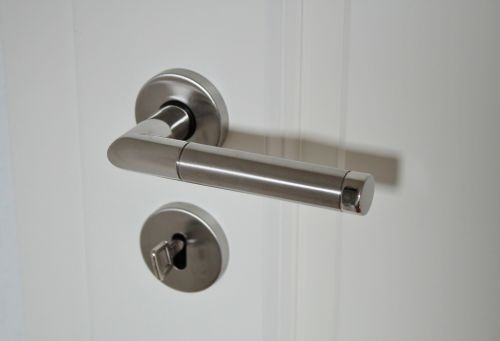 door handle door knob jack