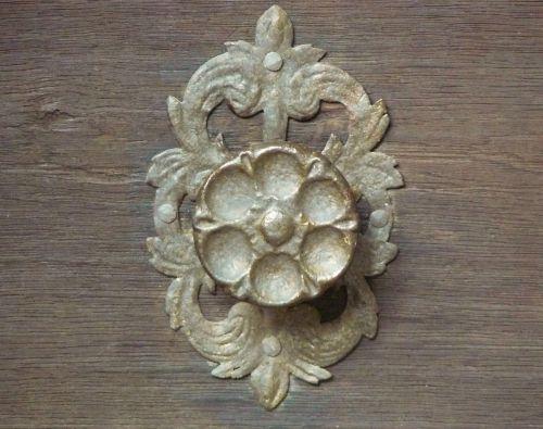 door handle door knob handle