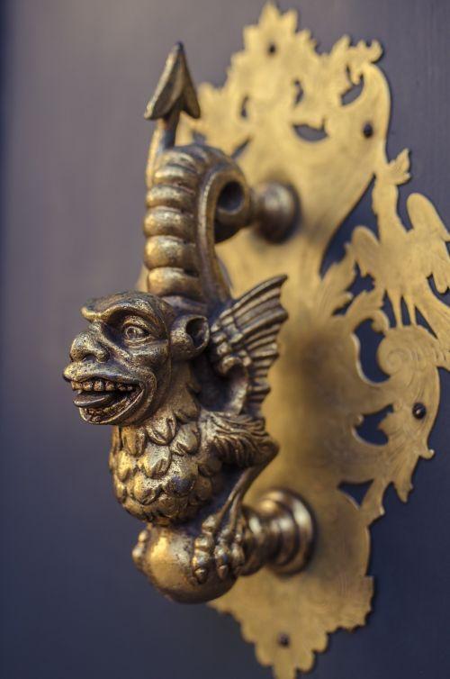 durų rankena,Žalvaris,priekinės durys,rankena,senas,durų rankena,metalas,įvestis,mediena,Uždaryti,dekoratyvinis,bronza,kilniai