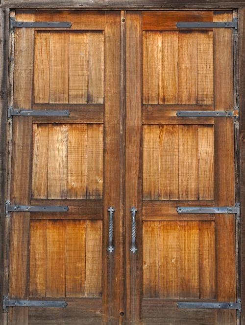 doors warehouse doors warehouse