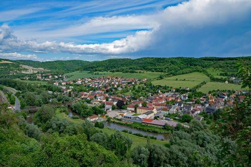 dornburg thuringia germany germany