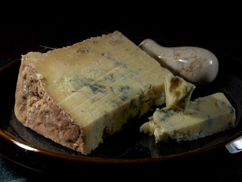 dorset blue vinney cheese,milk product,food,ingredient,eat,snack,delicious,fat,albuminous,healthy,hearty,cheese