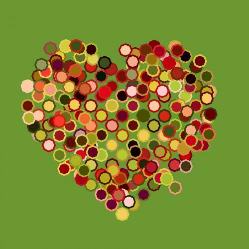 taškas, taškai, žalias, fonas, širdis, meilė, valentine, diena, vektorius, pažintys, abstraktus, mėgėjai, jausmai, data, flirtavimas, balta, medicinos, saldus, aistra, šventė, šviesus, simbolis, santuoka, švesti, piešimas, figūra, punktyrinė širdis