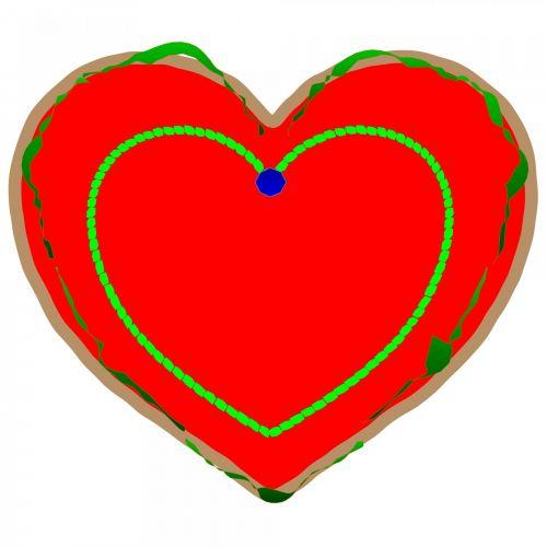Double Heart 2