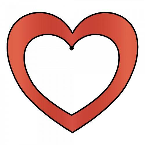 Double Heart 3