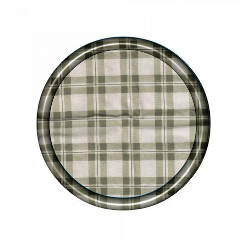 dvigubas, žiedas, mygtukas, staltiesė, fonas, tekstūra, modelis, balta, stumti, ženklelis, dvigubas žiedinis staltiesės mygtukas
