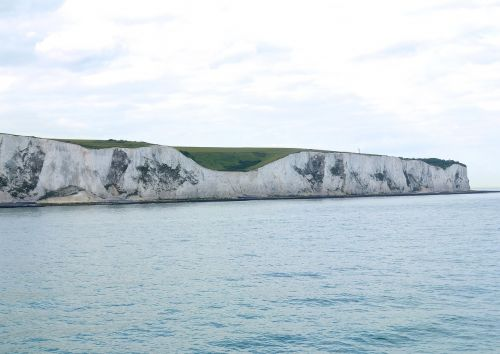dover cliffs england