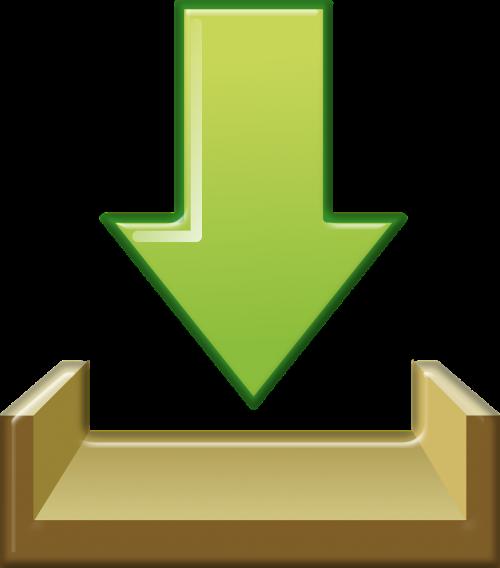 download icon web