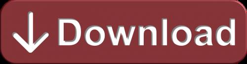 download button internet