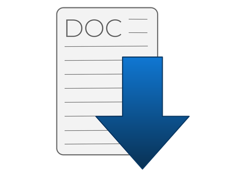 download  doc  docx