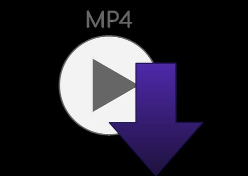 download  télécharger  download button