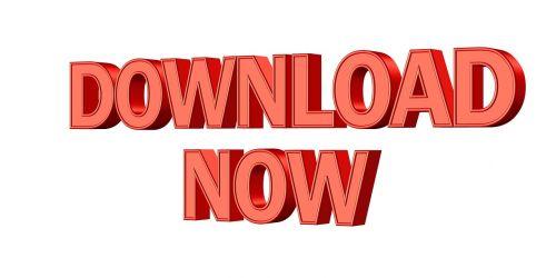 download software sign