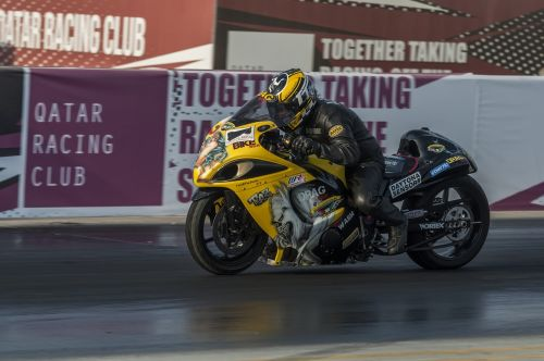 drag racing qatar qrc