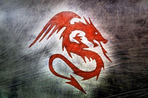 drakonas,mitinės būtybės,fantazija,gyvūnas,monstras,mitas,ropliai,legenda,mitologija,pasakos,sparnas,atleidimas iš darbo,driežas,fonas