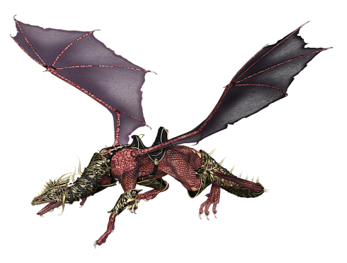 drakonas,sparnai,šarvai,fantazija,pasaka,3d,raudona,legenda,skraidantis,png