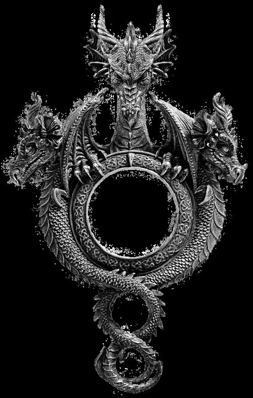 drakonas,skulptūra,skulptūra,statula,ratas,svarstyklės,sparnai,fantazija,monstras,padaras,žvėrys,mitas,mitologija,legenda,legendinis,dekoratyvinis,magija,stebuklinga