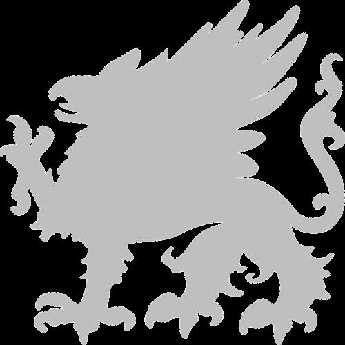 drakonas,gyvūnas,mitinis,padaras,monstras,fantazija,kinai,legenda,pasaka,siluetas,simbolis,pasaka,vaizduotė,sparnai,asian,nemokama vektorinė grafika