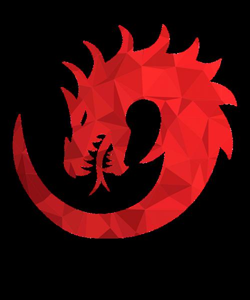 drakonas akis, Dragon skin, pavojingas drakonas, drakonas, drakonas mitas, drakonas mitologinis, drakono metai, zodiako, legendinis tvarinys, poli, trikampio formos, 3d forma, drakonas, drakonas wiki, drakonas vaizdas, drakonas, drakonas iliustracija, drakonas vektorius, drakonas png, Dragon logo, drakonas grafika, drakonas dizainas, drakonas marškinėliai, drakono dovana, fono tekstūra, fonas, abstraktus, fono paveikslėliai, foninis modelis, žemas poli, trikampis, fonas, dizainas, tekstūra, pristatymas, brošiūra, be honoraro mokesčio, pikseliai, be honoraro mokesčio