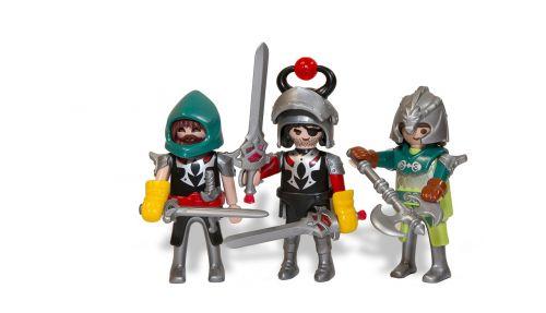 dragon slayers toys knight