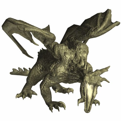 skleisti, skleisti, Ugnis, drakonas, izoliuotas, padaras, fantazija, sparnai, gyvūnas, monstras, fanai, mitologija, fonas, žvėrys, pavojus, velnias, vaizduotė, magija, galia, ropliai, stiprus, balta, 3d & nbsp, renderavimas, fėja & nbsp, pasaka, iliustracija, drakonas plintantis ugnis
