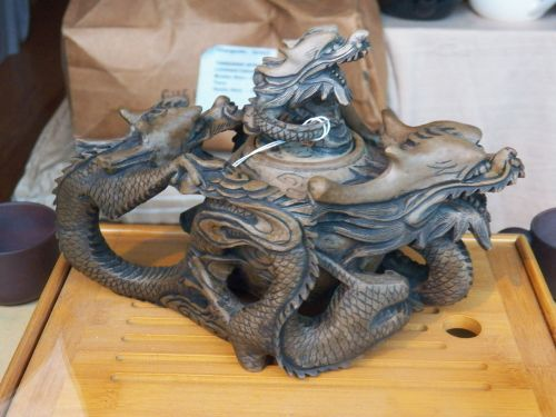 drakonas, drakonai, riteriai, pilys, tamsi & nbsp, amžius, būtybių, žvėrys, menas, menininkas, abstraktus, drakonas
