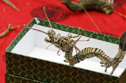 dragons tinker gift