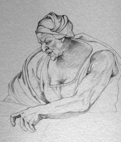 drawing pencil drawing pencil