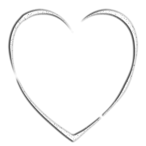 drawing love digital