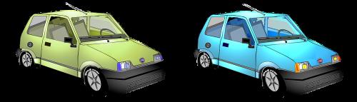 piešimas,grafika,automobilis,automatinis,mašina,vintage,sportiškas,automobiliai,transporto priemonė,vairuotojas,vairas,sportiniai automobiliai