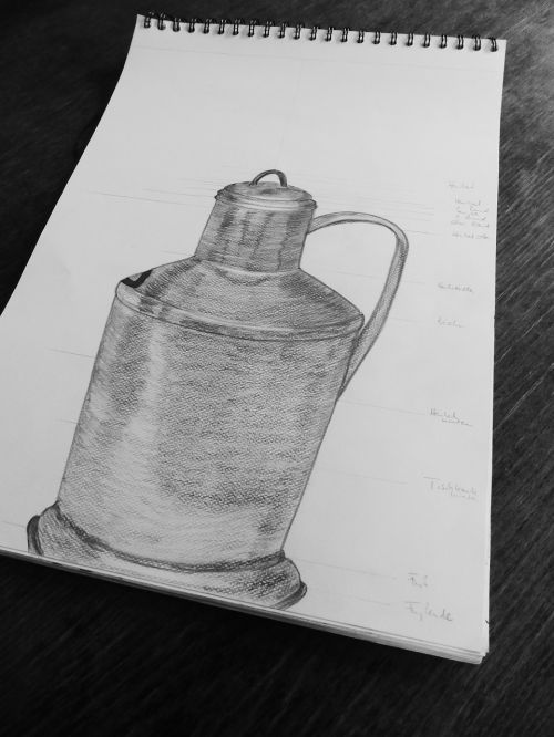 drawing drawing lessons sketch