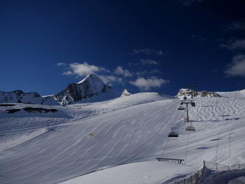 dream day skiing ski