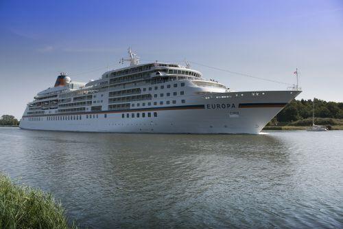 dream ship ship cruise ship