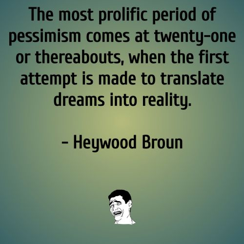 Dream Translation Into Reality