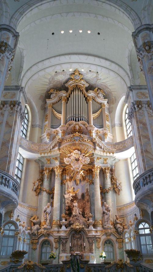 dresden church dresden frauenkirche