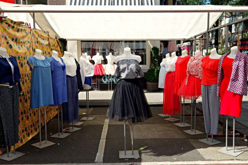 dress women fashion clothing
