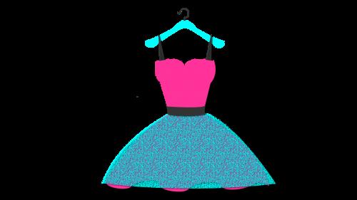 dress prom dress fashion