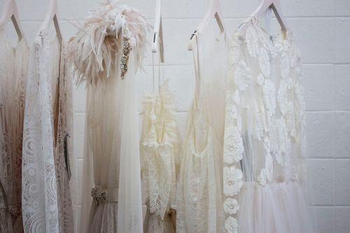 dress white wardrobe