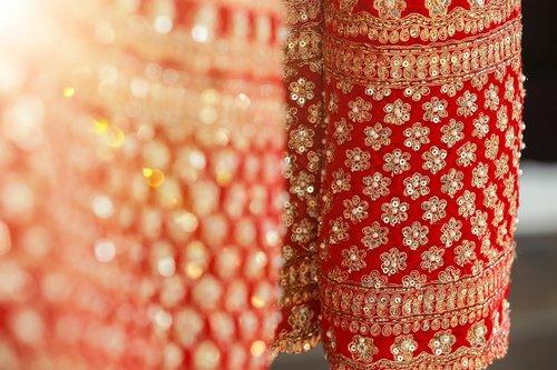 dress  indian dress  traditional