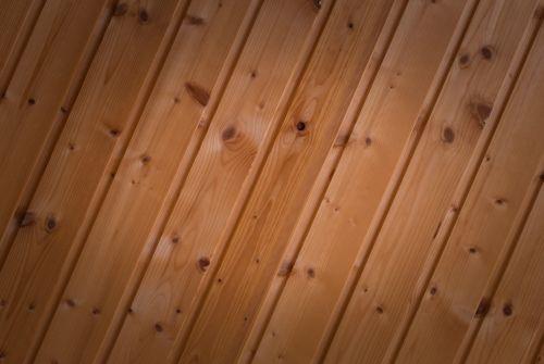 Wooden Background - Spruce 4