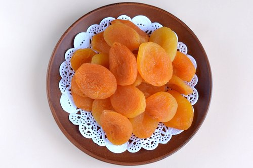 dried apricots  apricot  dried