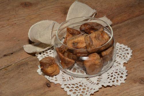 dried figs healthy sweet