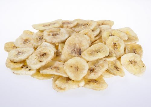 dried fruit eat dried