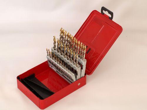 drill machining drilling