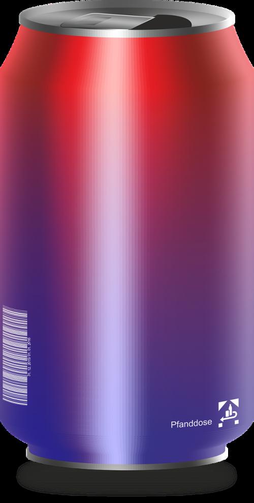 drink refreshment box