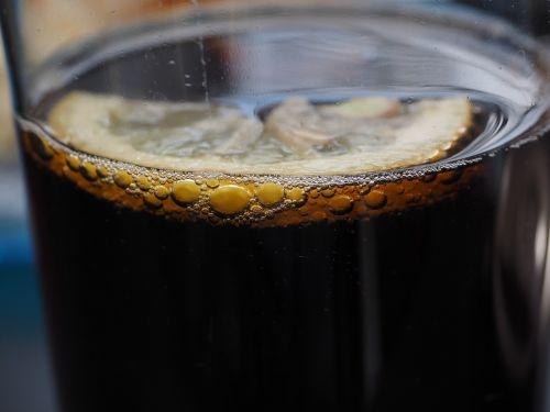 drink cola coca cola