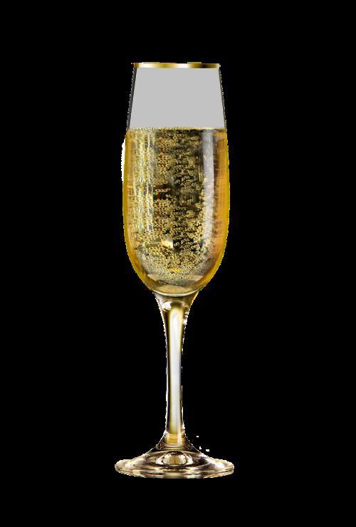 gerti,šampanas,stiklas,šampano stiklas,prost,sveikinimai,festivalis,apie,Naujųjų metų diena,vakarėlis,šventė
