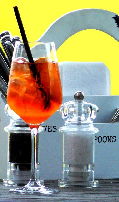 drink refreshment erfrischungsgetränk